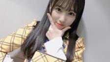 【IZ*ONE】矢吹奈子の寝顔が可愛すぎる!(動画あり)【他3ネタ】