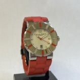 『大切なお時計の修理は、時計のkoyoで。』の画像