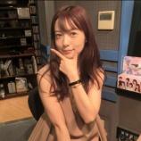 『【乃木坂46】本日の斉藤優里がガチで仕上がりまくっている件wwwww』の画像