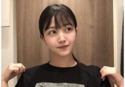 【乃木坂46】浴衣姿が似合う久保史緒里さんとの夏wwwwww