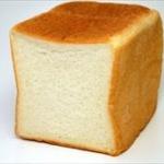 食パンって賞味期限短すぎない?みんなどうしてんの?