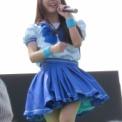 第23回湘南祭2016 その127(湘南ガールコンテスト2016・S★スパイシー(松尾寧夏))