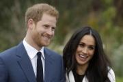 【英王室】来てくれていいけど…ヘンリー王子夫妻の移住、カナダ国民の本音は半数が「どうでもよい」