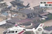 松本人志 災害現場の中継報道ヘリコプターに苦言「ヘリ飛ばしすぎじゃない?」