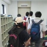 『【高田馬場】駄菓子屋さんに行こう!2』の画像