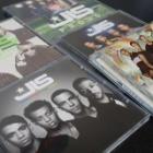 『【JLS(ジェイ・エル・エス)】おすすめの15曲!リスニング難易度解説付き』の画像
