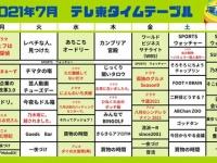 【乃木坂46】「芸人動画チューズデー」2クール目確定!!!金川紗耶おめでとう!