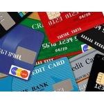 結局クレジットカードって何がええんや?