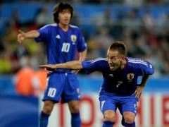 日本史上最高のサッカー選手は? 専門家「中田英寿」 知識人「中村俊輔」