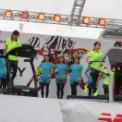 第10回湘南国際マラソン湘南ジェーンを探せ! その34(鈴丘めみVS熊川知沙紀)