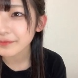 『[動画]2021.10.03(21:37~) SHOWROOM 「≠ME(ノットイコールミー) 永田詩央里」@個人配信 【ノイミー】』の画像