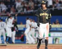 阪神 飛び出しでゲームセットも矢野監督「俺がそういうサインを出している。責めることはない」