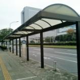 『海浜幕張・幕張本郷間のバス輸送改善は可能か?(その4)連接バスの乗車体験報告』の画像