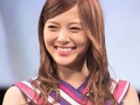 【悲報】白石麻衣さん、乃木坂46を卒業しただけなのにYouTube再生数が激減してしまう...