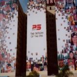 『ロサンゼルス旅行記3 ステイプルズ・センターの目の前!フィゲロア・ホテルに宿泊』の画像