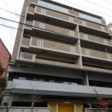 『★賃貸★10/12鴨川そばの3LDK分譲賃貸マンション』の画像