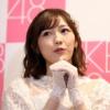【元AKB48】まゆゆ、AKBに入らなければ東大入っていた・・・