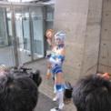 東京ゲームショウ2011 その36