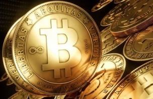 【仮想通貨】ビットコイン初心者なんだが
