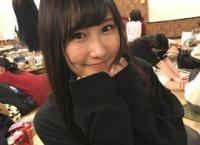矢倉楓子がNMB48新年会で海外ロケ権利獲得キタ━━━━(゚∀゚)━━━━!!