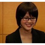 麻原彰晃の娘「想像してみてほしい。大切な家族が友人が知人が13人も殺されるかもしれない恐怖を・・・」