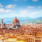 イタリア人 「数ヶ月に一度サイゼリヤに行く。昔の家庭の味を思い出させてくれるから。」