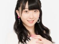 【雨ノ森 川海】高瀬くるみ、昨日のブログでの記載に関して謝罪