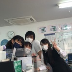 【公式】星槎国際高校大阪 ★NEWS LETTER★