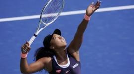 【テニス】大坂なおみ「棄権するつもりなかった。翌日はプレーしないと言っただけ」