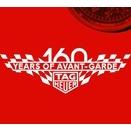<A.M.I名古屋>タグ・ホイヤー160周年 バーチャルフェスティバル ~FOREVER CHASING TOMORROW~