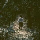 『【地図から消えた村】心霊スポットと言われる杉沢村を探した時の話です』の画像