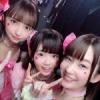 『AZALEA  1stライブ中止』の画像