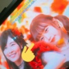 【朗報】「あの可愛い子だれ!?」CDTVで見つかったメンバーがいた模様!!
