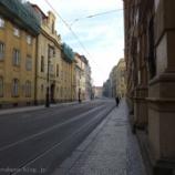 『チェコ旅行記16 プラハから2時間くらいで行ける世界遺産チェスキー・クルムロフ』の画像