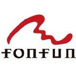 『大量保有報告書 fonfun(2323)-株式会社ジェンス(大量取得)』の画像