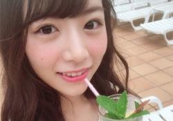 きいちゃあああんハピバ!!北野日奈子、誕生日ブログがめちゃくちゃいいwwwww