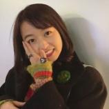 『伊藤万理華さんの写真が4枚到着!! いろいろな表情が見られますよ【乃木坂46】』の画像