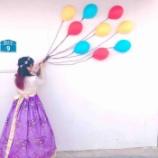 『【韓国】夏休み韓国ダンス団体留学体験談(Part.4)』の画像