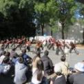2017年 横浜国立大学常盤祭 その5(Liz & R3UDEの4)