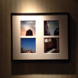 『【イベント】写真家・岡部佑実子さんの写真展『街・光と影』に行ってきました!』の画像