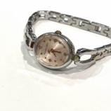 『思い出のお時計のお修理は、時計のkoyoで!』の画像
