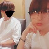 『【乃木坂46】乃木坂で一番姉にしたいメンバーは??』の画像