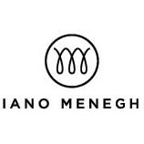『イタリア製ADRIANO MENEGHETTI氏作のベルト2本を掲載』の画像