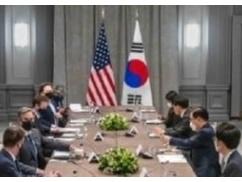 【日韓の違い】 G7外相会議「茂木外相とは偉大な出会い」⇒「今日、チョンと会った」