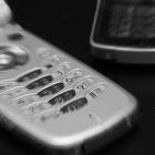 『電話がかかってきた』の画像