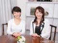 【画像】三浦理恵子(40)の現在wwwww