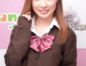 「関東一可愛い女子高生」を決めるミスコンが今回も酷いと話題にwwww