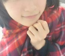 『【Juice=Juice】宮本佳林ちゃんが大切なお友達である田辺奈菜美ちゃんの誕生日を祝福してるぞ!ななりんは永遠!』の画像