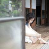 『【元乃木坂46】最新の女優・深川麻衣キタ━━━━(゚∀゚)━━━━!!!』の画像