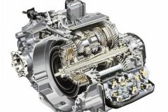 VWグループが10段DCTを開発